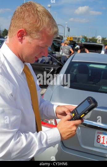 Cheap Car Hire Compare Rental Prices  Rentalcarscom