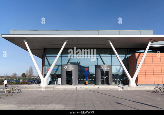 Sports Centre Uk Stock Photos Sports Centre Uk Stock Images Alamy