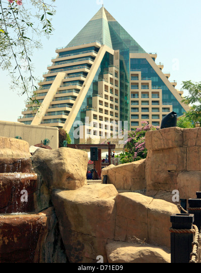 Raffles City Hangzhou - TripAdvisor