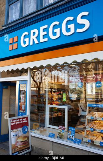 bakery uk stock photos amp bakery uk stock images   alamy