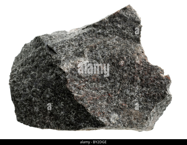 igneous rocks diorite essay Identifying rocks and minerals/types there are three different types of rocks: igneous less than 1/64 of an inch granite, rhyolite, obsidian, diorite.