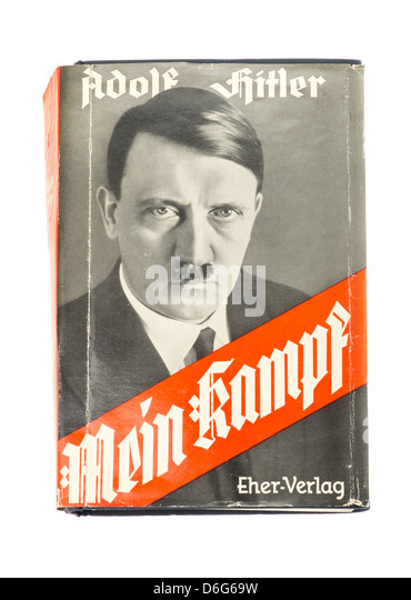 adolf hitler my part in his downfall pdf
