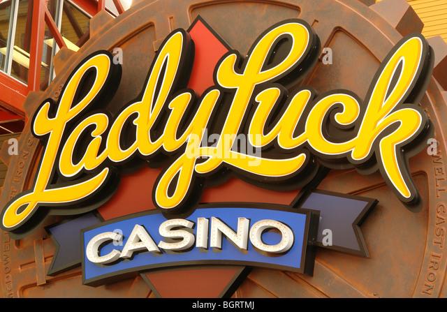 Casino marquette iowa