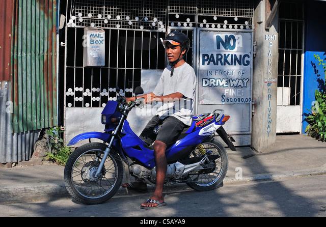 No Rider Stock Photos No Rider Stock Images Alamy
