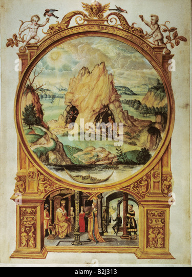 alchemist allegory Help me write an allegory is the request of many students well, do they understand what an allegory is learn the definition and consider what classic works of literature are the most famous allegorical stories.