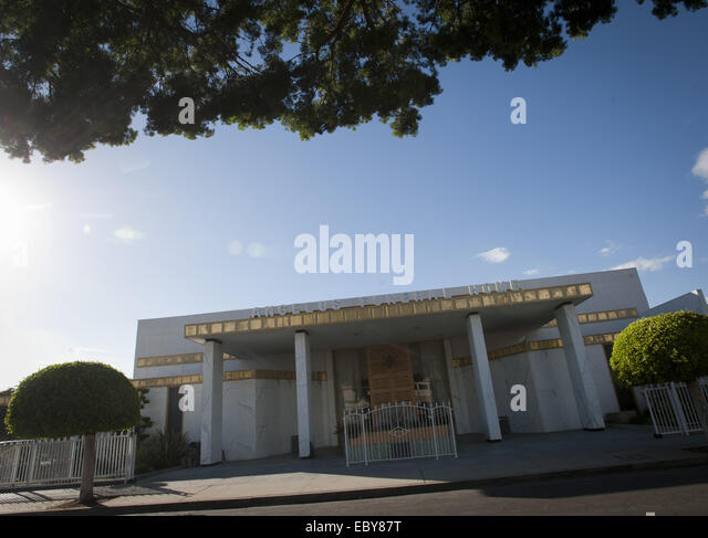 frontis stock photos frontis stock images alamy