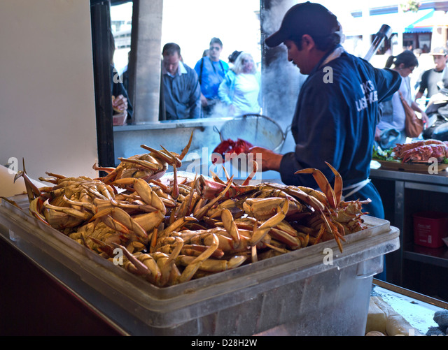 Joes crab shack stock photos joes crab shack stock for Two fish crab shack