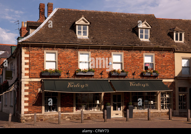 Old Shop Front Stock Photos Amp Old Shop Front Stock Images