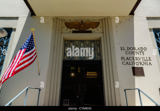 Attorney stock photos attorney stock images alamy for American kitchen cabinets placerville