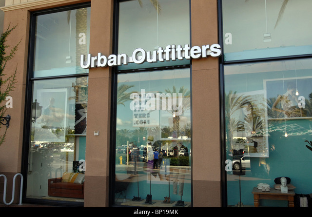 Urban clothing stores in denver co