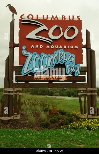Columbus Zoo Stock Photos Columbus Zoo Stock Images Alamy