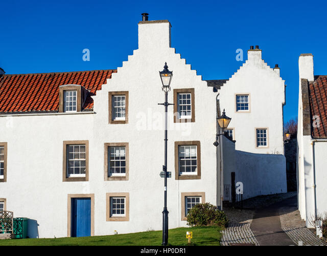 Stepped Gable Stock Photos Amp Stepped Gable Stock Images