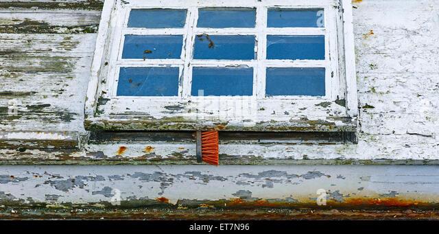 01 Aa 775 Stock Photos Amp 01 Aa 775 Stock Images Alamy