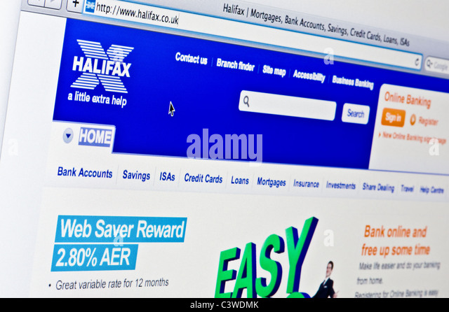 how to change direct debit to different bank account halifax
