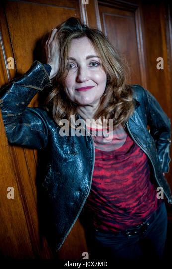 Viviane Albertine Nude Photos 60