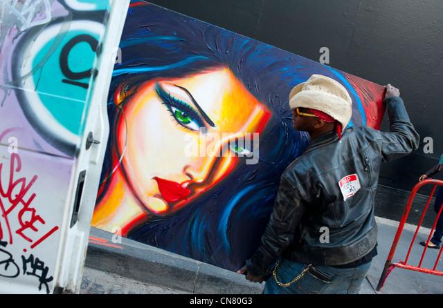 usa-new-york-city-manhattan-ny-nyc-soho-