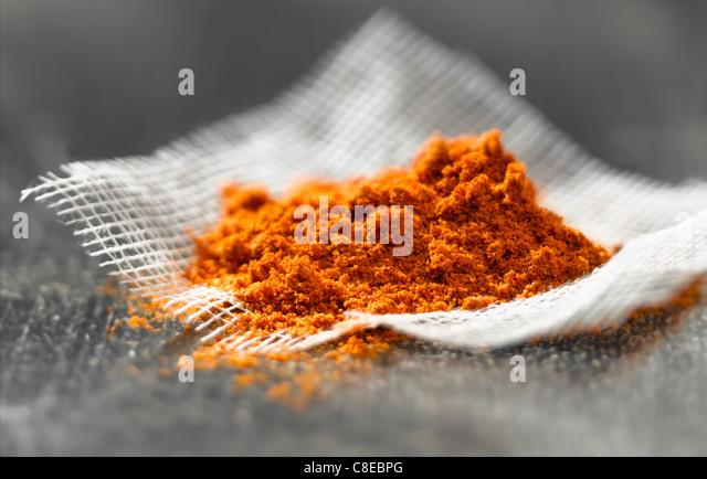 Paprika - Stock-Bilder