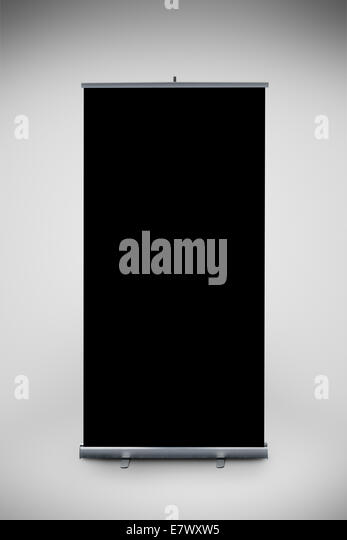 Point of sale display stock photos point of sale display for Point of sale display template