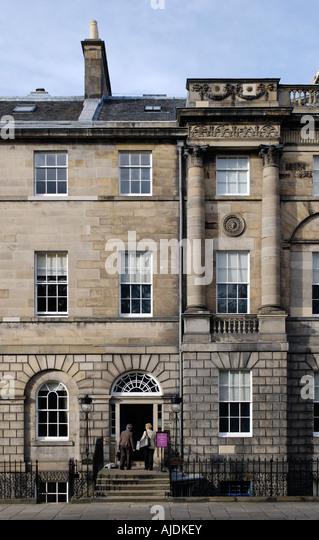 National Trust Properties Near Manchester