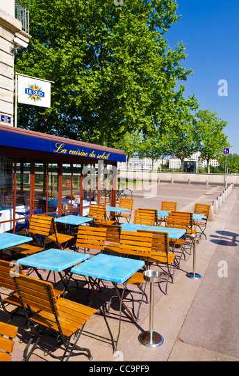 paul bocuse restaurant stock photos paul bocuse restaurant stock images alamy. Black Bedroom Furniture Sets. Home Design Ideas