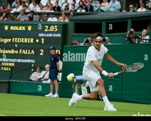 wimbledon hindu singles The championships, wimbledon is an annual tennis tournament first contested in 1877 and played on outdoor grass courts at the all england lawn tennis and croquet club (aeltc) in the wimbledon suburb of london, united kingdom the ladies' singles.