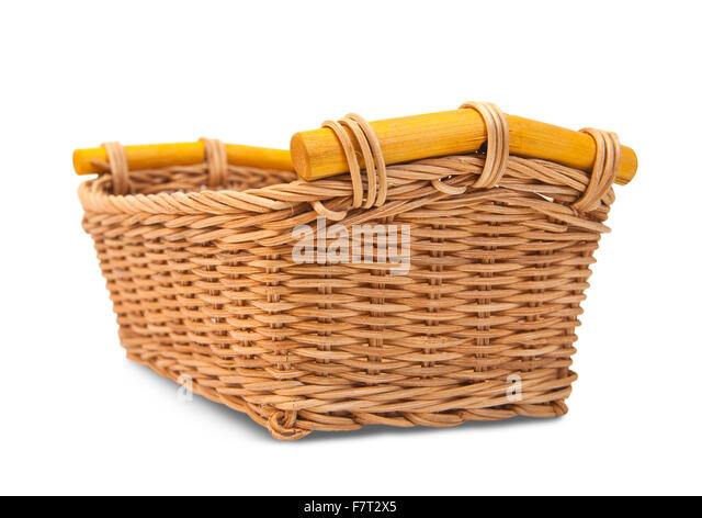 Basket Weaving Lancaster Pa : Caning stock photos images alamy