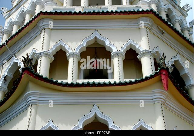 pinnacle buddhist personals 15 top kerala's historical places & monuments you must visit updated:  the stained glass windows and gorgeous porticoes flanked with stepped pinnacle just add to its old world charm.