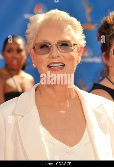 Sharon Gless Stock Photos Amp Sharon Gless Stock Images Alamy