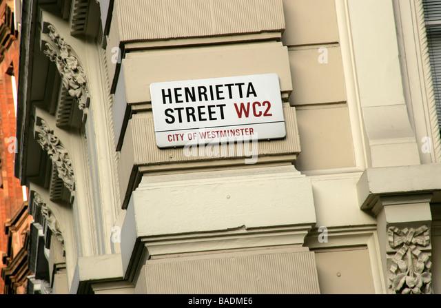 London Building Named After A Vegetable