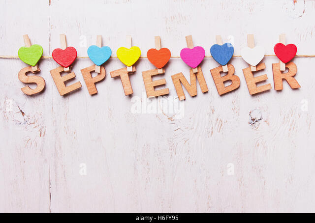 Summer Holiday Reminder Stock Photos Amp Summer Holiday