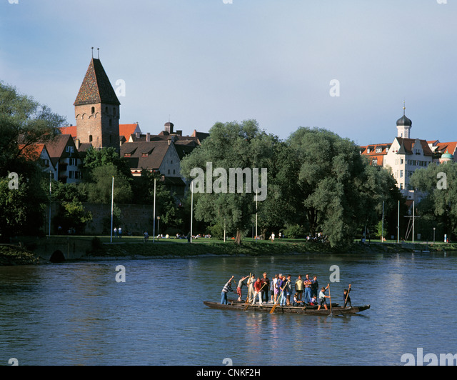 rafting funny stock photos rafting funny stock images alamy. Black Bedroom Furniture Sets. Home Design Ideas
