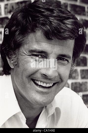 Carol Burnett 50th Anniversary Show >> Lyle Waggoner Stock Photos & Lyle Waggoner Stock Images - Alamy