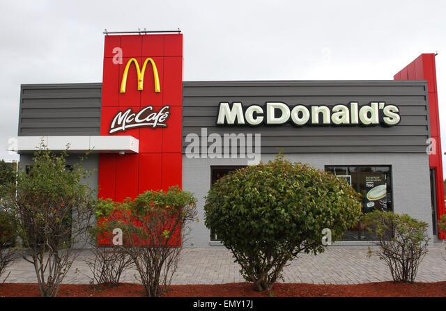 Target Store Exterior Stock Photos u0026 Target Store Exterior Stock Images - Alamy