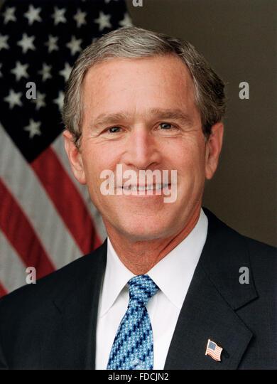 george-w-bush-portrait-of-us-president-g