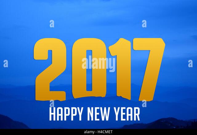 2017 Calendar Stock Photos Amp 2017 Calendar Stock Images