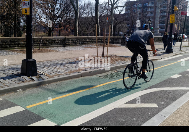 cyclist-zooming-by-on-a-city-bike-path-f