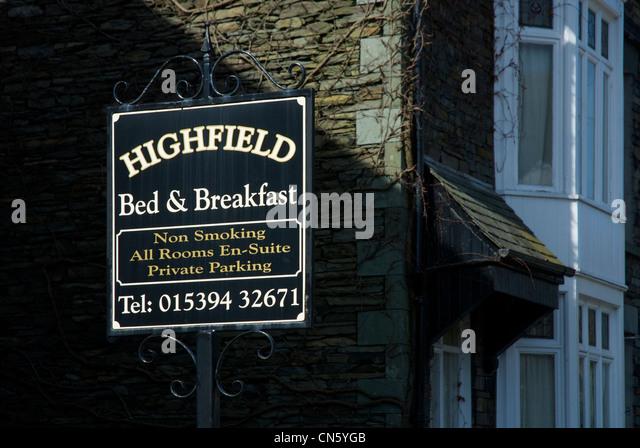Stratford Bed And Breakfast Llandudno