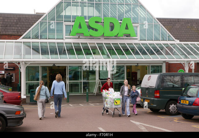 shopping, Asda Direct (our non-food website), plus our store locator Asda Direct – Asda's online general merchandise offer Asda House – Headquarters for Asda Stores located in Leeds, UK Asda Income Tracker – Asda's monthly tracker of average UK household disposable income; used as a barometer for economic welfare of UK consumers taking in to account income, tax and all basic.