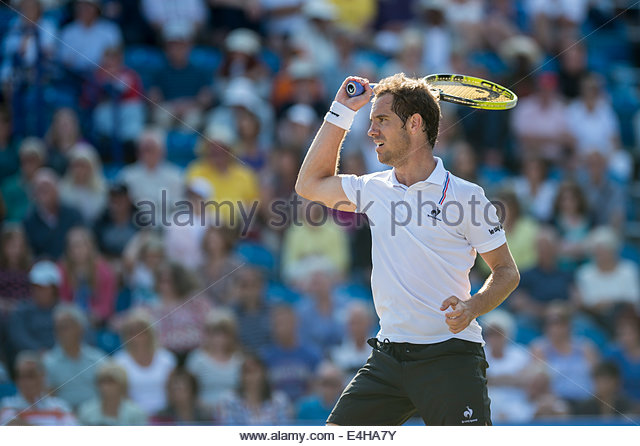 eastbourne single men 2017 aegon international eastbourne – men's singles feliciano lópez was the champion in 2014, when the men's event was last held, but withdrew before the.