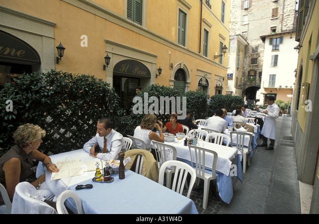 caffe bueno brescia italy - photo#41
