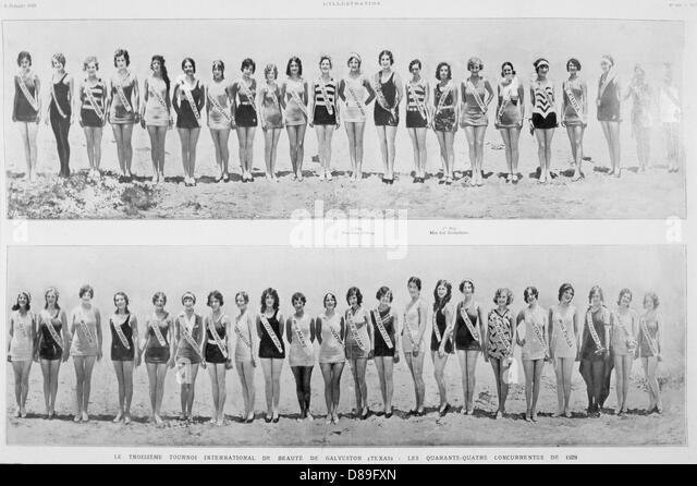 Twin beauty contestants trick judge to fuck them pov - 2 part 6