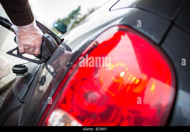Car Spare Parts Pontypridd