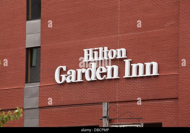 Hilton Garden Inn Stock Photos Hilton Garden Inn Stock
