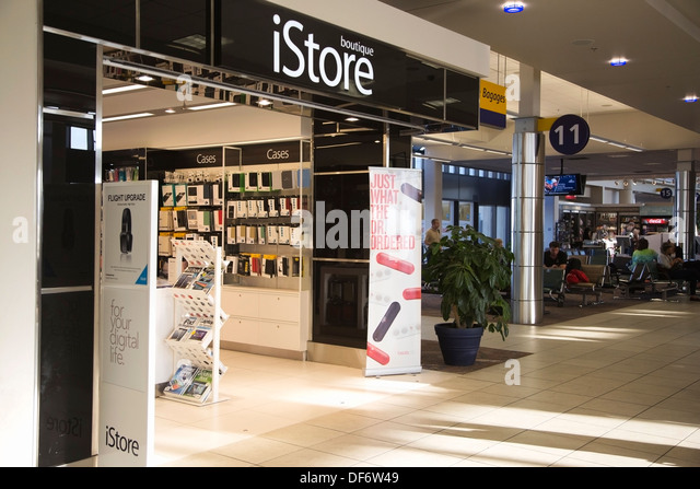 JB Hi-Fi is New Zealand's Largest Home Entertainment Retailer. Famous low prices, biggest brands and a huge range. Buy LED LCD, LCD & 3D TVs, Computers, Laptops, 2-in-1's & Tablets, iPads, Headphones, Wireless Speakers, Mobile Phones & Home Theatre.