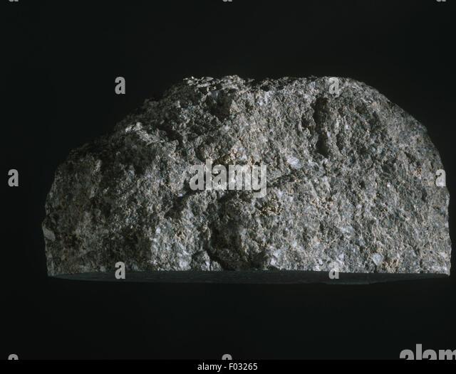 Syenite Building Stones : Nepheline stock photos images alamy
