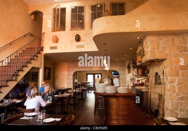 California Pizza Kitchen Manhattan Ny