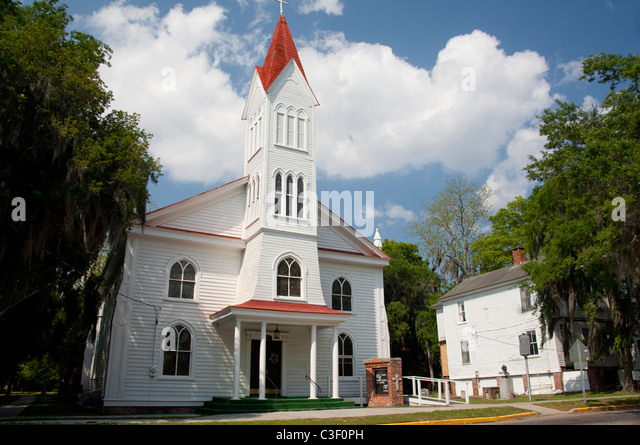 Image Result For First Baptist Church Newcastle Ok