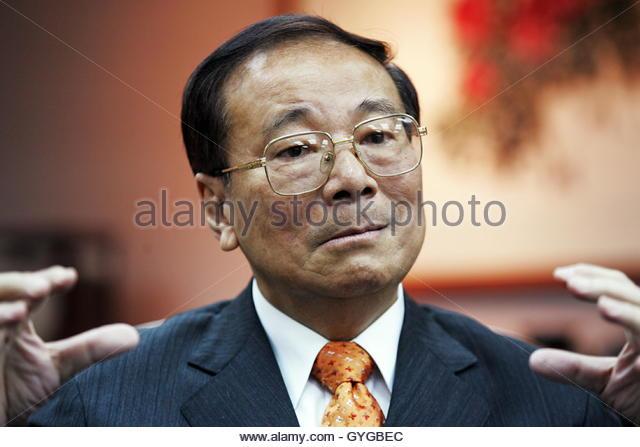 Chun Hsiung Stock Photos & Chun Hsiung Stock Images - Alamy