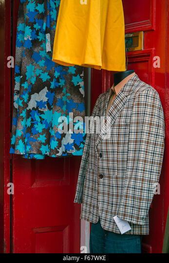 clothes dummies stock photos clothes dummies stock