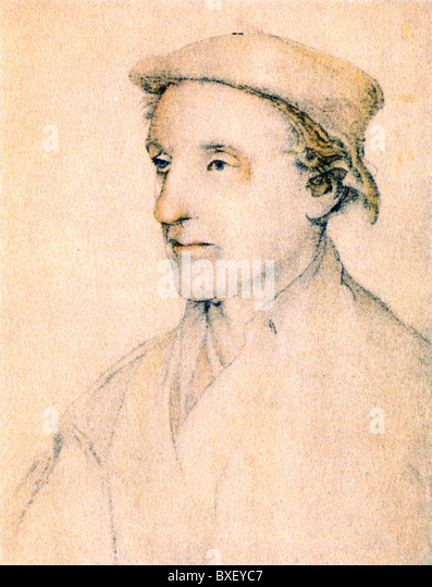 hans holbein the younger allegory A guide to ten of the greatest works by the artistic chronicler of the court of henry viii, hans holbein the younger.